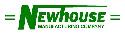 NewHouse Manufacturing company.